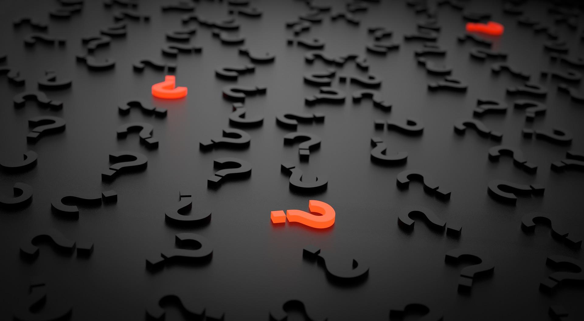 Kaukolämpö – vastauksia yleisimmin kysyttyihin kysymyksiin